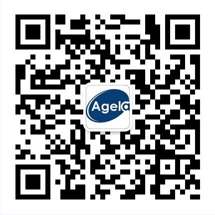 博纳艾杰尔官方微信 微信号:Agela_4006068099